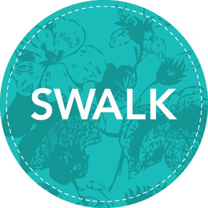 SWALK