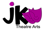 JK Theatre Arts