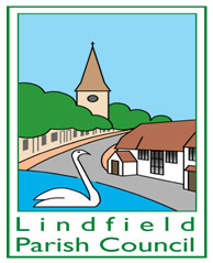 Lindfield Parish Council