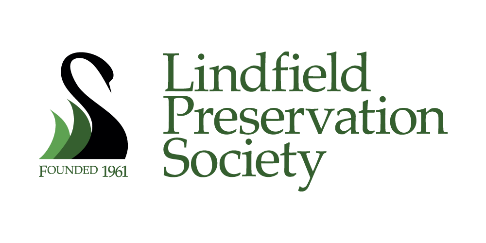 Lindfield Preservation Society