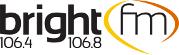 BrightFM