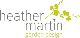 Heather Martin Garden Design workshop