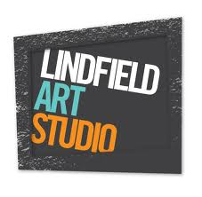 lindfield-art-studio
