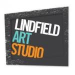 lindfield-art-studio